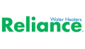Reliance Water Heaters