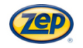 Zep cleaning products